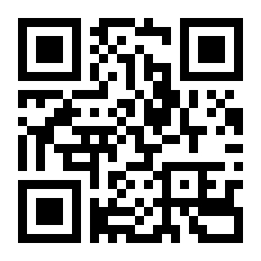 QRcode Promanade